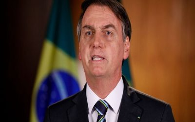 Bolsonaro emplaza a empresas de combustibles a transparentar precios