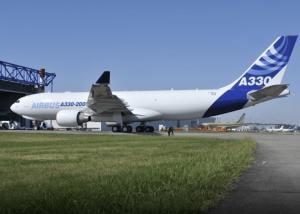 CMA CGM Air Cargo compra cuatro aviones cargueros y acelera su desarrollo