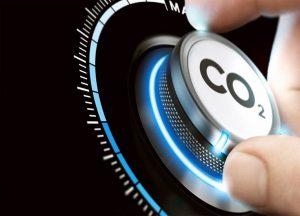 El desafío del nuevo estándar de combustible IMO2020 será un gran aporte si hablamos del transporte marítimo.