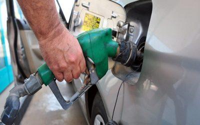 Importación de combustibles cayeron 43% en Bolivia durante el 2020