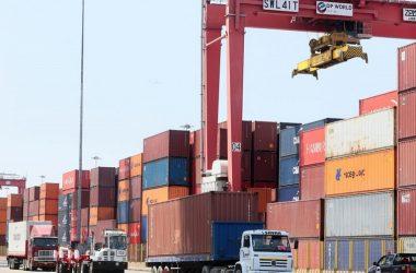 Normativa incluye medidas para la reactivación de los sectores MIPYMEs de Perú.