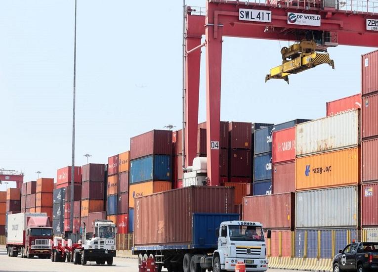 Perú crea normativa que impulsa competitividad en cadena logística del Comercio Exterior
