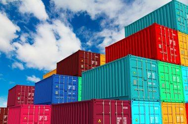 El 2020, las exportaciones crecieron 3.5% y las importaciones cayeron 8.4%.
