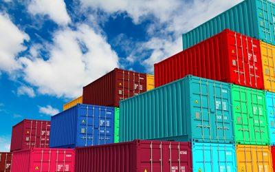 Víctor López de SEAL y los procesos para un transporte eficiente de productos