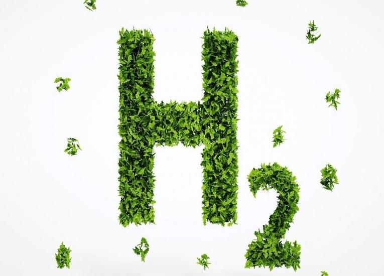 Competitividad del hidrógeno verde crece más rápido de lo previsto