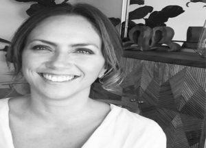 Laura Landeta, Directora de Ingeniería en Green Logistics