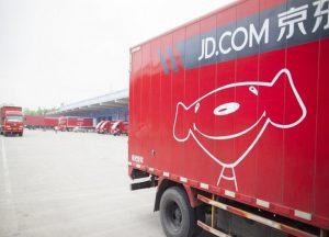 Resultados del tercer trimestre mostraron ingresos por logística y otros servicios por US$ 1.600 millones de dólares.