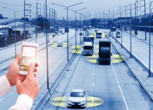 Máxima flexibilidad y 'boom' en digitalización de flotas, tendencias en 2020 y 2021