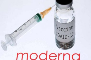 Israel asesorará a Honduras para la efectiva aplicación de las dosis.