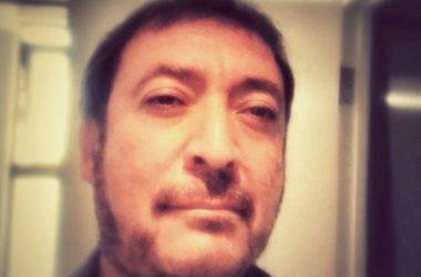 Salvador Aravena D' Ángelo, impartió clase magistral «Transporte de Carga Internacional de Mercancías»