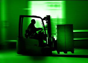 ¿Por qué dar un salto y asumir el desafío de la logística sustentable?
