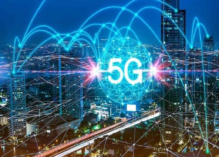 Perú impulsa la implementación de tecnología 5G a nivel nacional
