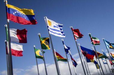 En la clasificación de 2021, Brasil (35), Argentina (41) y México (44), ocupan los tres primeros puestos latinos y son los únicos países de la región entre los 50 más influyentes del mundo.