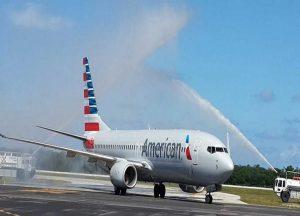Vuelos serán durante los días lunes, martes, jueves, viernes y domingos, para sumar al menos 20 vuelos en la ruta.