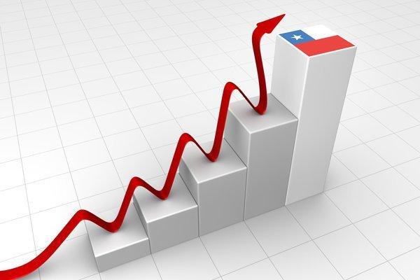 Chile arroja superávit comercial de US$1.516M durante febrero