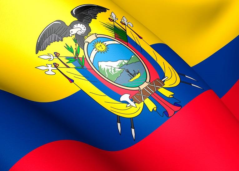 Innovar en el transporte de carga terrestre en Ecuador