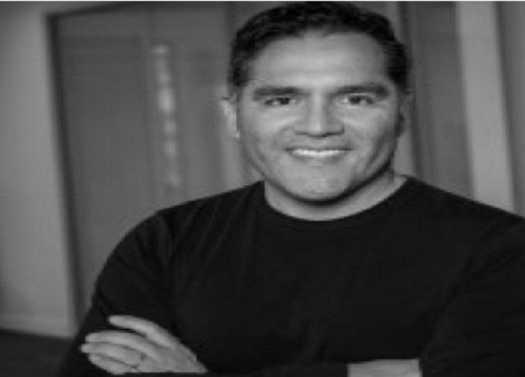 Hugo Fuentes, líder en The Owl Solution: «Los datos se transformaron en el cuarto gran pilar de la gestión de una empresa»