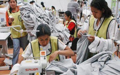 Víctor López de SEAL: «En estos tiempos de pandemia muchos emprendedores han encontrado nuevos mercados»