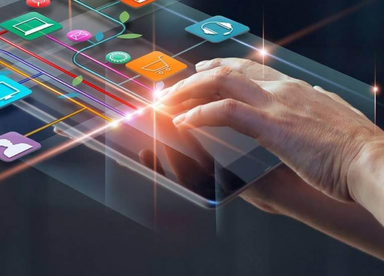 Optimización de costos y la digitalización de las compras