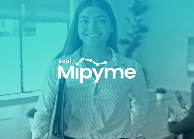 Importar: asesorarse es vital para el emprendimiento de las MiPymes