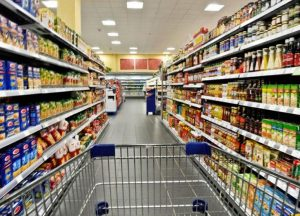 El cambio ha sido impulsado por la nueva demanda, que requiere que el cliente pueda realizar compras más rápidas y personalizadas.