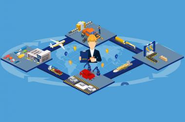 En Costa Rica, Panamá y Honduras el interés por los servicios de E-Commerce repuntó en enero de 2021.