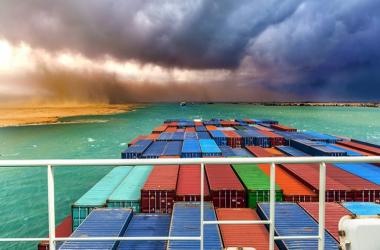 Analistas están prediciendo posibles interrupciones en el comercio por valor de casi US$ 40 mil millones.