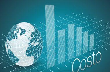 Si la estrategia para digitalizar las áreas de Compras y Abastecimiento es un mecanismo para reducir personal, se está equivocando el camino.