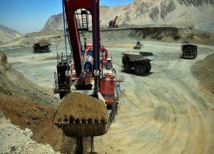 Quienes se oponen a la iniciativa denuncian que Dominga causaría un grave daño ambiental en la región.
