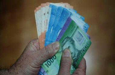 La inflación será del 0,3% en el mes de abril.