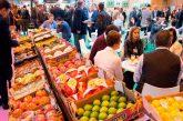 Feria se realizará presencialmente del 5 al 7 de octubre en Madrid.