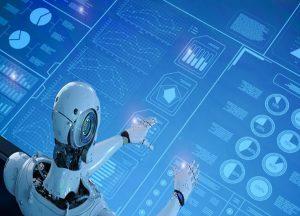 Se pronostica que para 2024, las empresas podrán reducir los costos operativos hasta en un 30% al combinar tecnologías de hiperautomatización con tareas rediseñadas.