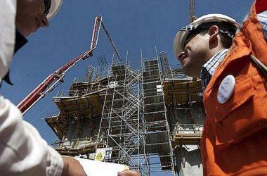 Expectativas empresariales sobre la situación a 3 y 12 meses avanzaron a 54 y 68 puntos.