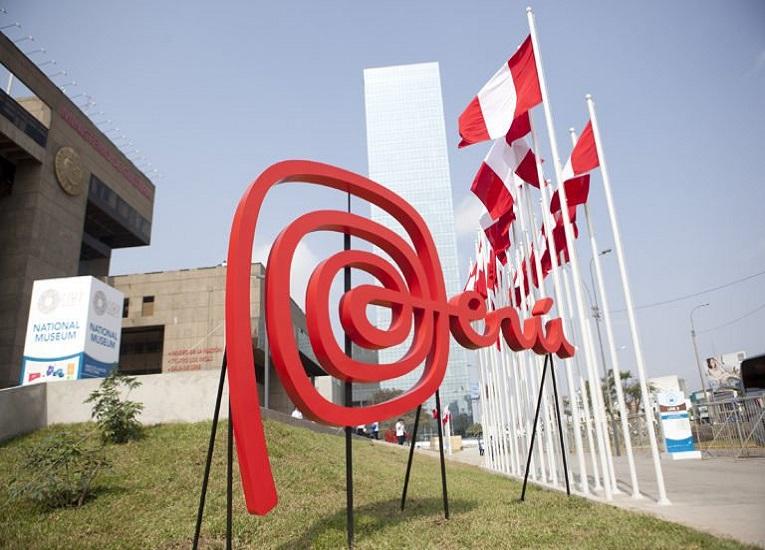 Webinar Internacional Datasur: «Haciendo Negocios con… Perú» el 24 de Junio