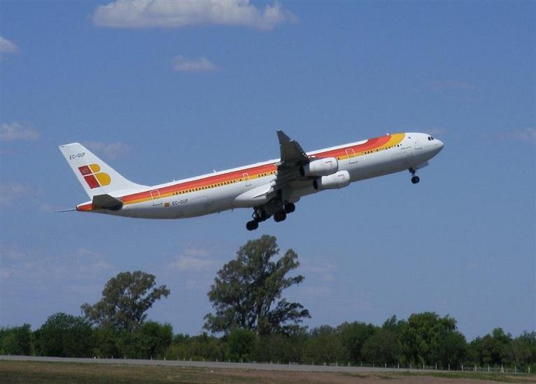 Green Logistics: La aviación se prepara para un despegue mucho más verde