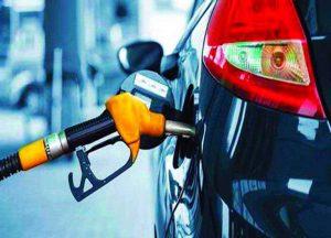 Entre marzo y diciembre de 2020, el aumento del precio del petróleo fue 30,8%.