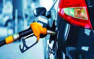 Uruguay mantendrá actuales precios de los combustibles