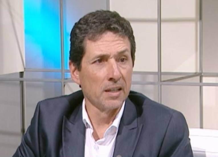Carlos Leymarie de AssistCargo y el robo de carga en tiempos de pandemia