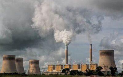 AIE advierte la eliminación de combustibles fósiles para tener cero emisiones en 2050