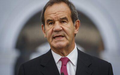 Chile y Bolivia retoman diálogo bilateral, pero sin incluir salida al Pacífico