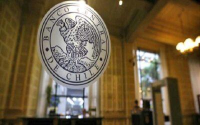 Economía chilena logra el mayor registro en tres años