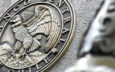 Chile: Banco Central mantuvo tasa clave en el mínimo técnico de 0,5%