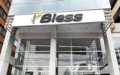 Ecuador: Biess regresa a la tasa de 5,99% para créditos hipotecarios