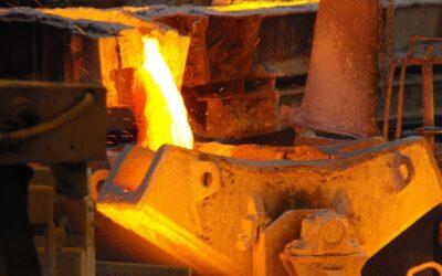 Chile: Aumentan nuevamente las proyecciones del cobre para 2021