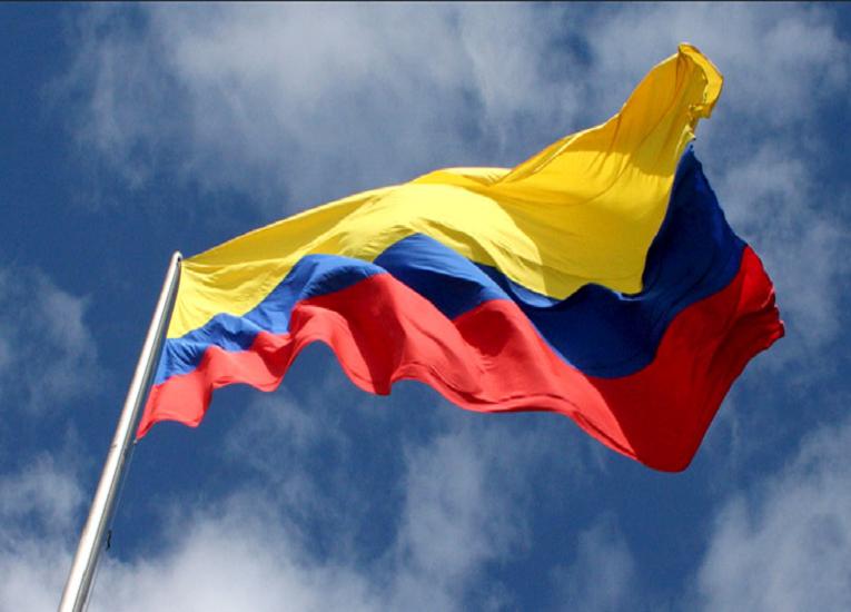 Colombia presentó sus ventajas comerciales en webinar «Haciendo Negocio con…»