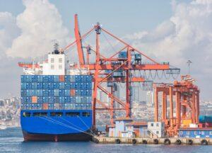 Cifras de todo el 2020 para todos los transatlánticos, muestran que la industria registró un beneficio operativo colectivo de US$ 26.600 millones.