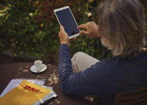 El 73% de todas las decisiones de compra B2B procede de los millennials.