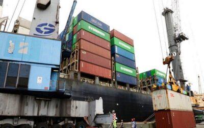 Panamá y Ecuador abren diálogos para firma de acuerdos comerciales