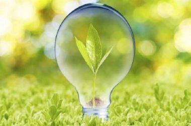 Un fondo de $300 millones buscará impulsar el desarrollo del hidrógeno verde en Chile.