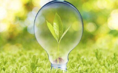 El hidrogeno verde tendrá su impulso en Chile